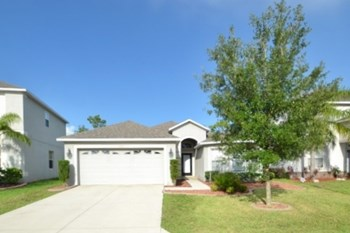 13947 Caden Glen Dr 4 Beds House for Rent Photo Gallery 1