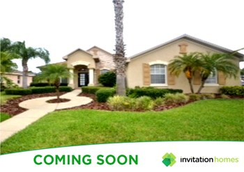 10545 GOOSEBERRY CT 4 Beds House for Rent Photo Gallery 1