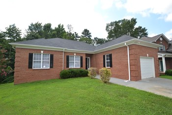 7140 Brighton Brook Dr 4 Beds House for Rent Photo Gallery 1