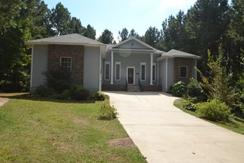 6965 Pebble Bay Dr 5 Beds House for Rent Photo Gallery 1