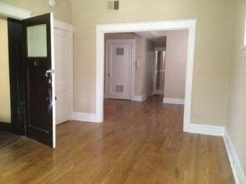 6269 Cates Ave. Studio Apartment for Rent Photo Gallery 1