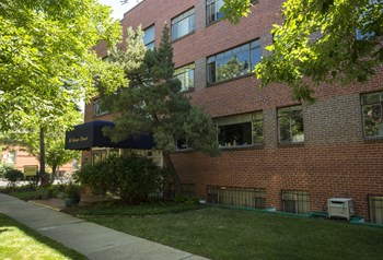 86 Grant St. 1-2 Beds Apartment for Rent Photo Gallery 1