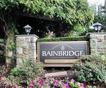 363 Simmonsville Avenue 1-2 Beds Apartment for Rent Photo Gallery 1