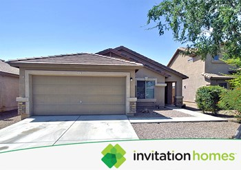 13829 W Keim Dr 3 Beds House for Rent Photo Gallery 1