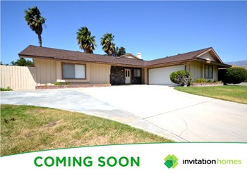 5878 Mckinley Ave 5 Beds House for Rent Photo Gallery 1