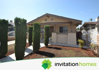 1622 W 51St Pl 3 Beds House for Rent Photo Gallery 1