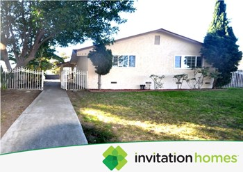 3115 South Harvard Boulevard 3 Beds House for Rent Photo Gallery 1
