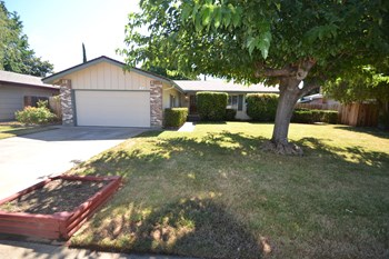 2453 Aramon Drive 3 Beds House for Rent Photo Gallery 1