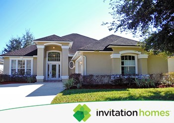 13772 Weeping Willow Way 4 Beds House for Rent Photo Gallery 1
