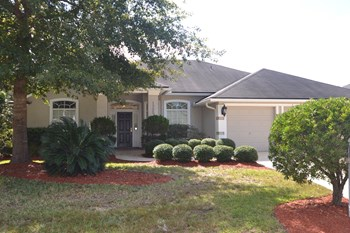 1305 N Kyle Way 4 Beds House for Rent Photo Gallery 1