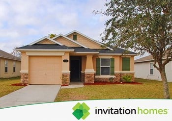 117 Brays Island Ln 3 Beds House for Rent Photo Gallery 1