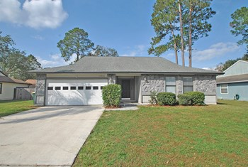 10926 Steeding Horse Dr 4 Beds House for Rent Photo Gallery 1