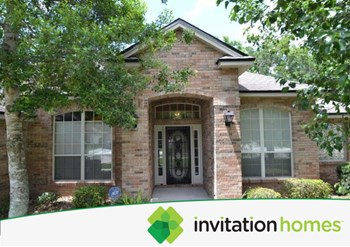 2831 Everholly Lane 3 Beds House for Rent Photo Gallery 1