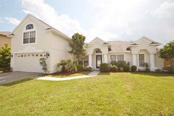 13840 Eagles Glen Ct 5 Beds House for Rent Photo Gallery 1