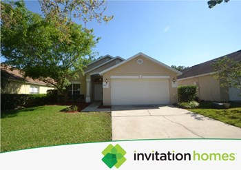 476 Saddell Bay Loop 3 Beds House for Rent Photo Gallery 1