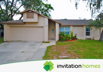 2506 Newbolt Dr 4 Beds House for Rent Photo Gallery 1