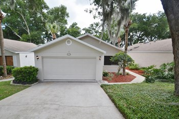1463 Oak Pl 3 Beds House for Rent Photo Gallery 1