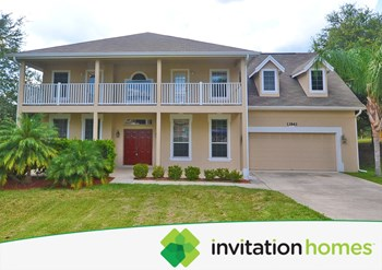 13543 Via Roma Cir 4 Beds House for Rent Photo Gallery 1