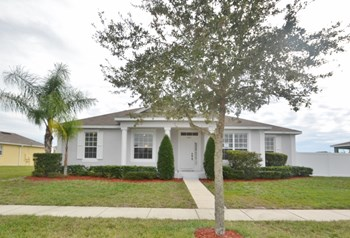3000 Grasmere View Pkwy 4 Beds House for Rent Photo Gallery 1