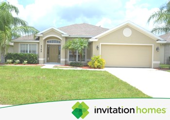 5345 Plantation Home Way 3 Beds House for Rent Photo Gallery 1