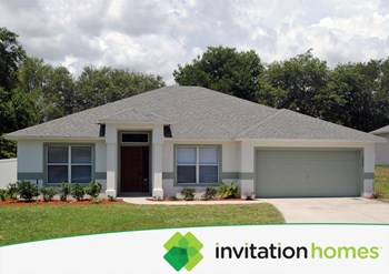 1046 Heather Glen Dr 3 Beds House for Rent Photo Gallery 1