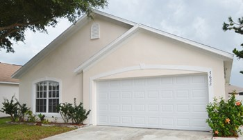 7622 Pine Nest Ct 3 Beds House for Rent Photo Gallery 1