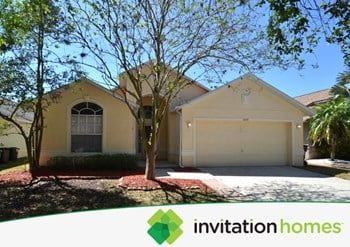 10210 Merrimac Manor Dr 3 Beds House for Rent Photo Gallery 1