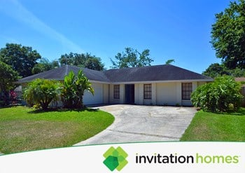 5102 Garden Vale Ave 3 Beds House for Rent Photo Gallery 1