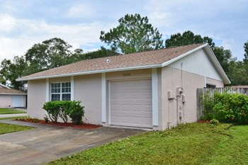 10536 Chadbourne Dr 3 Beds House for Rent Photo Gallery 1