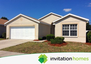 11607 Mountain Bay Dr 4 Beds House for Rent Photo Gallery 1