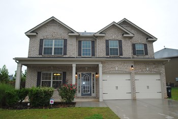 5115 Hopewell Manor Dr 5 Beds House for Rent Photo Gallery 1