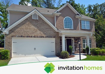 2500 Freemont Street 4 Beds House for Rent Photo Gallery 1