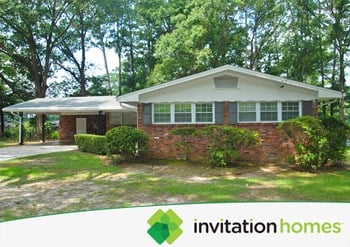 2349 Ernest Prather Way 3 Beds House for Rent Photo Gallery 1