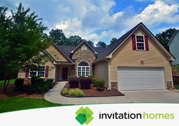 1425 River Falls View 3 Beds House for Rent Photo Gallery 1