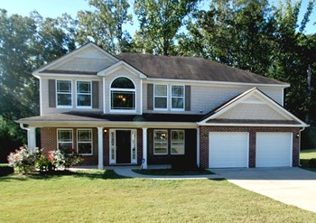 4192 Kenwood Trl 4 Beds House for Rent Photo Gallery 1