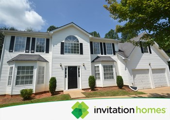 7051 Deshon Creek Ct 5 Beds House for Rent Photo Gallery 1
