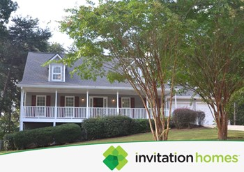 123 Oak Ridge Dr 3 Beds House for Rent Photo Gallery 1