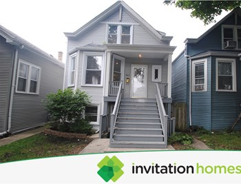 841 Thomas Ave 5 Beds Apartment for Rent Photo Gallery 1