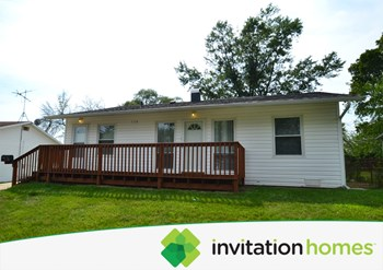 138 S Maxon Ln 3 Beds House for Rent Photo Gallery 1