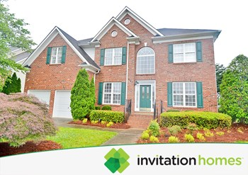 2147 Copperplate Rd 5 Beds House for Rent Photo Gallery 1
