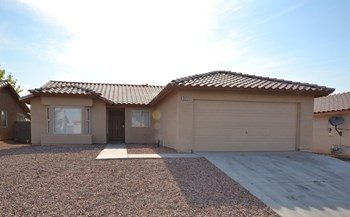 3923 Barker Way 3 Beds House for Rent Photo Gallery 1