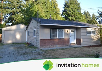 13256 3rd Ave S 3 Beds House for Rent Photo Gallery 1