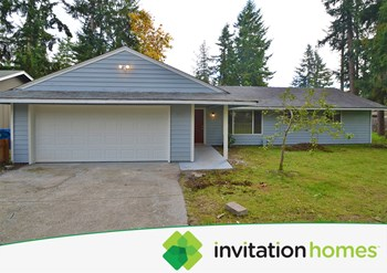 19447 Se 266Th St 3 Beds House for Rent Photo Gallery 1