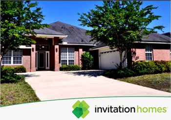 3225 Chestnut Ct 5 Beds House for Rent Photo Gallery 1