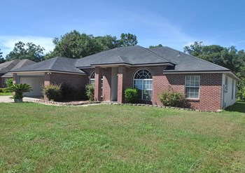 3178 Highland Grove Dr 3 Beds House for Rent Photo Gallery 1