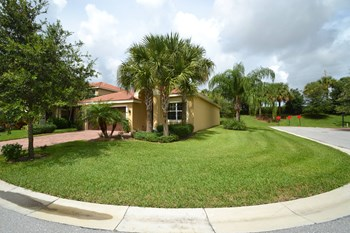 10436 Pearwood Place 3 Beds House for Rent Photo Gallery 1