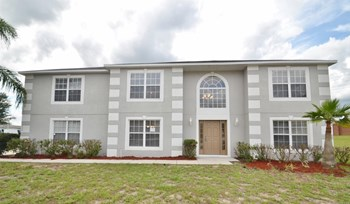 545 Yearling Cove Loop 5 Beds House for Rent Photo Gallery 1