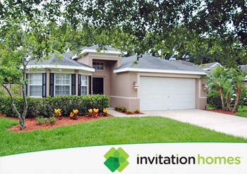 4704 Whispering Wind Ave 3 Beds House for Rent Photo Gallery 1