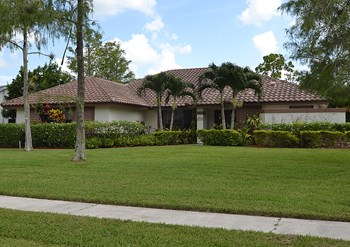 15500 Cedar Bluff Pl 5 Beds House for Rent Photo Gallery 1