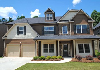 5340 Hopewell Manor Dr 4 Beds House for Rent Photo Gallery 1